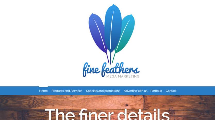 FineFeathers_Website-Concept(1)