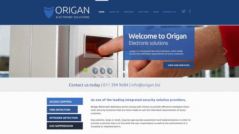 Origan-Website-Concept-B(1)