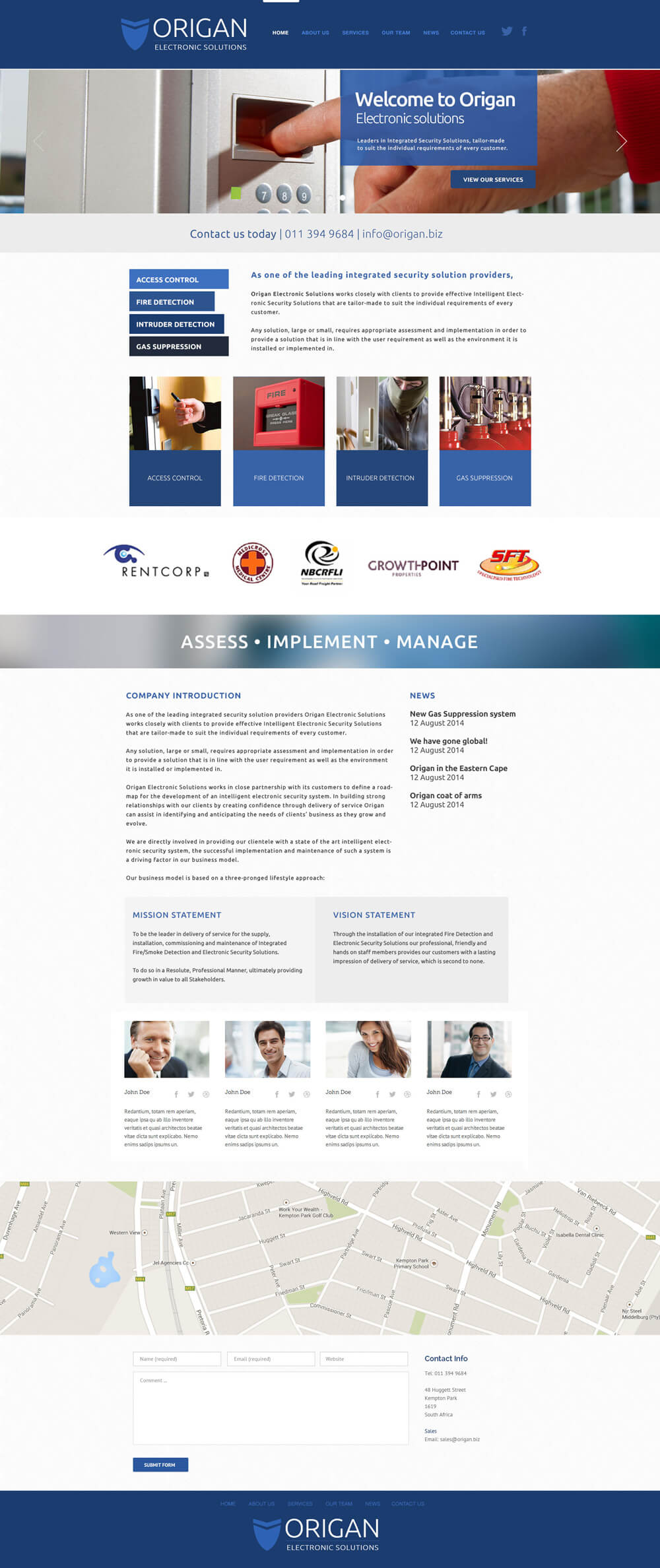 Origan-Website-Concept-B(1)