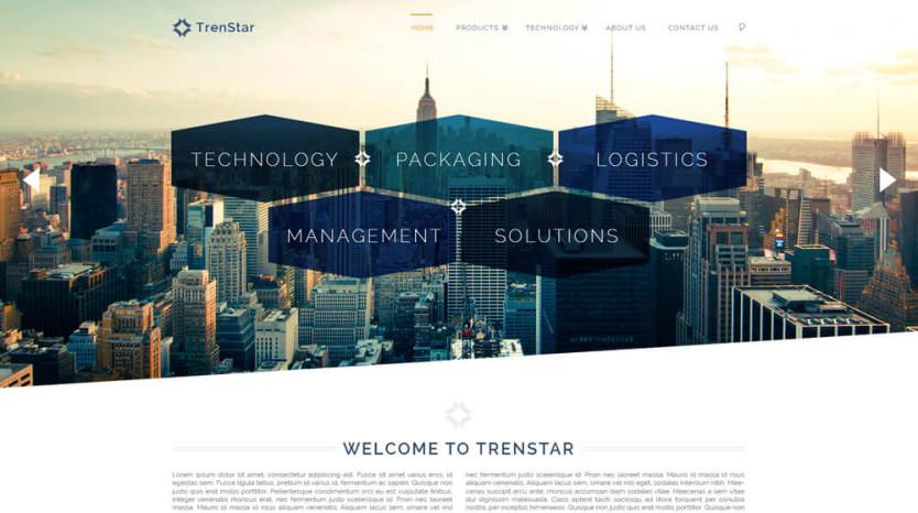 Trenstar_Website-2015(1)