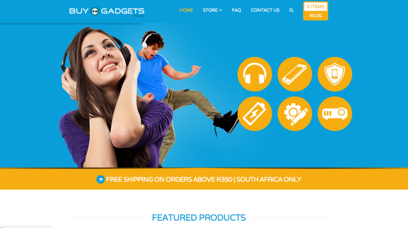 buygadgets-designwave