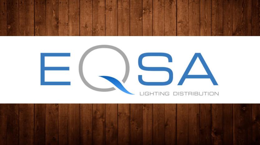 Designwave_EQSA