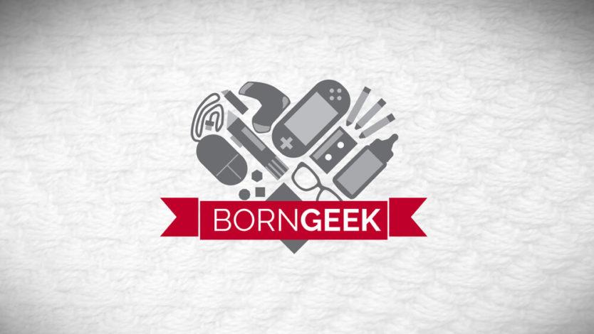 borngeek-logo