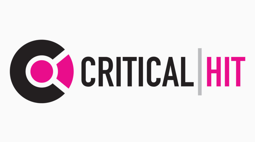 Critical_Hit-Logo-Main