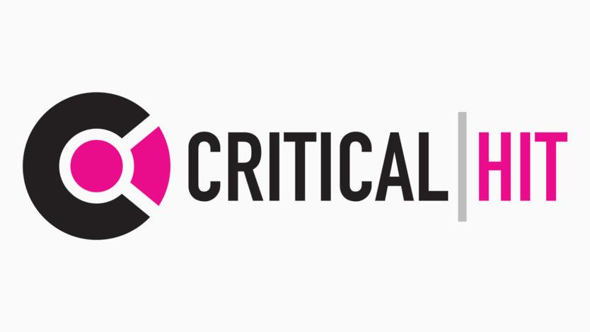 Critical_Hit-Logo-Main