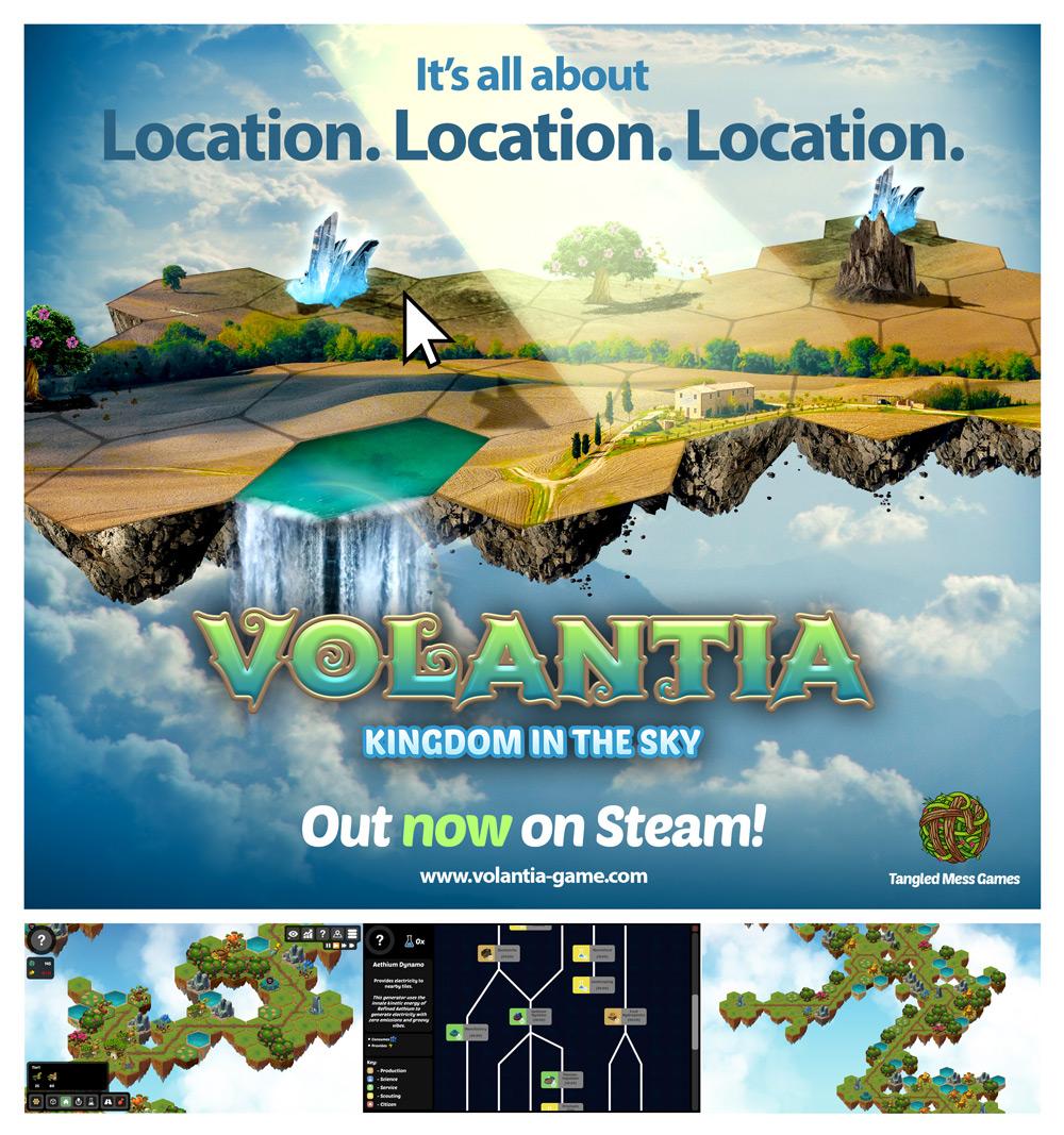 Volantia-Promo-Location